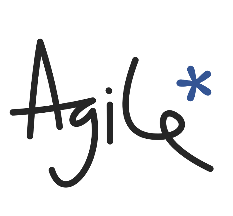 Agile Scientific