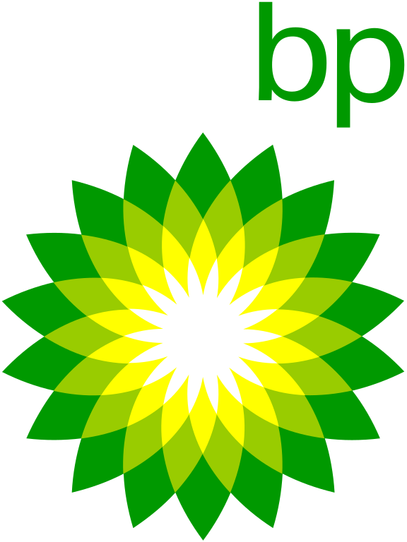bp Helios [logo]